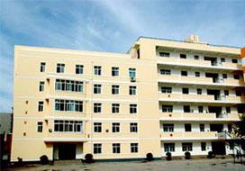 河南省民政学校